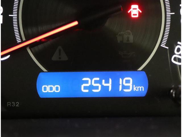 ZS 10インチトヨタコネクトナビ バックモニター 後席モニター ビルトインETC ドライブレコーダー LEDヘッドライト 片側電動スライドドア スマートキー TSS ワンオーナー(5枚目)