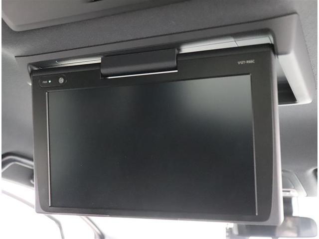ZS 10インチトヨタコネクトナビ バックモニター 後席モニター ビルトインETC ドライブレコーダー LEDヘッドライト 片側電動スライドドア スマートキー TSS ワンオーナー(8枚目)