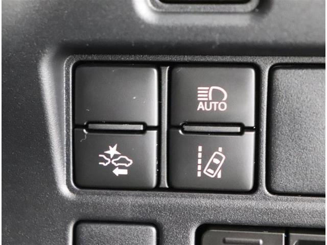 ZS 10インチトヨタコネクトナビ バックモニター 後席モニター ビルトインETC ドライブレコーダー LEDヘッドライト 片側電動スライドドア スマートキー TSS ワンオーナー(14枚目)