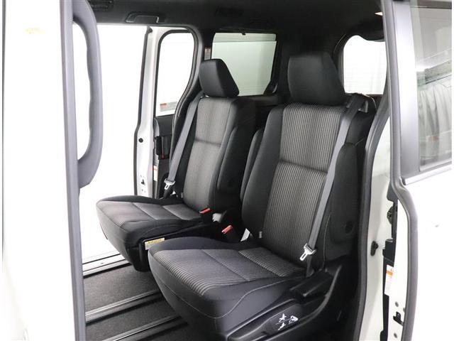ZS 10インチトヨタコネクトナビ バックモニター 後席モニター ビルトインETC ドライブレコーダー LEDヘッドライト 片側電動スライドドア スマートキー TSS ワンオーナー(17枚目)