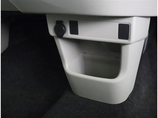 X LパッケージS CDチューナー スマートキー ETC ワンオーナー スマートアシスト(8枚目)