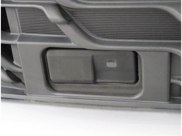 X LパッケージS CDチューナー スマートキー ETC ワンオーナー スマートアシスト(16枚目)