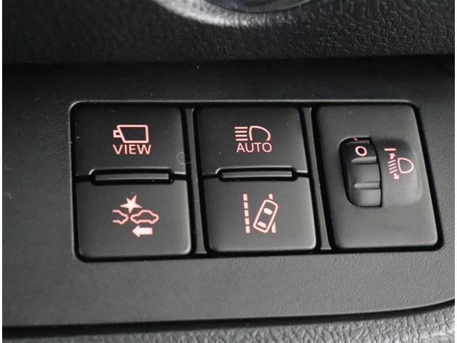 ハイブリッド ファンベースG 7インチトヨタコネクトナビ バックモニター 両側電動スライドドア スマートキー ハイブリッドカー ワンオーナー 5人乗り ビルトインETC(10枚目)