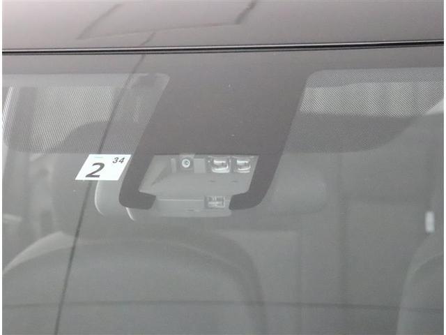 ハイブリッド ファンベースG 7インチトヨタコネクトナビ バックモニター 両側電動スライドドア スマートキー ハイブリッドカー ワンオーナー 5人乗り ビルトインETC(17枚目)