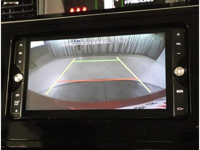 カスタムG フルセグ メモリーナビ DVD再生 バックカメラ ETC ドラレコ 両側電動スライド LEDヘッドランプ ワンオーナー アイドリングストップ(7枚目)