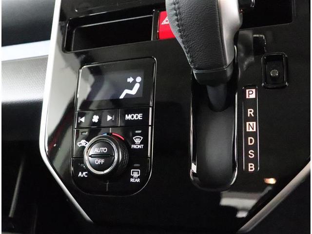 カスタムG フルセグ メモリーナビ DVD再生 バックカメラ ETC ドラレコ 両側電動スライド LEDヘッドランプ ワンオーナー アイドリングストップ(8枚目)