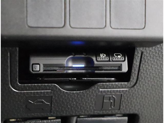 カスタムG フルセグ メモリーナビ DVD再生 バックカメラ ETC ドラレコ 両側電動スライド LEDヘッドランプ ワンオーナー アイドリングストップ(13枚目)