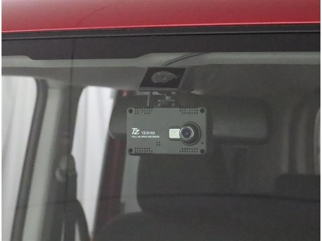 カスタムG フルセグ メモリーナビ DVD再生 バックカメラ ETC ドラレコ 両側電動スライド LEDヘッドランプ ワンオーナー アイドリングストップ(17枚目)