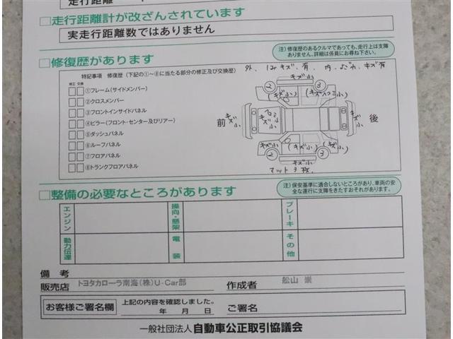 Sツーリングセレクション・G's(6枚目)
