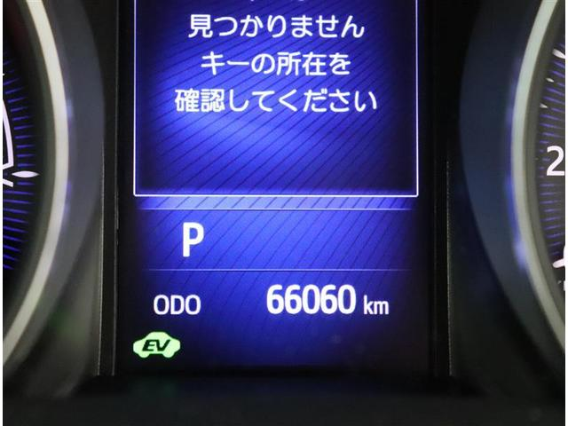 G フルセグ メモリーナビ DVD再生 バックカメラ 衝突被害軽減システム ETC LEDヘッドランプ ワンオーナー(5枚目)