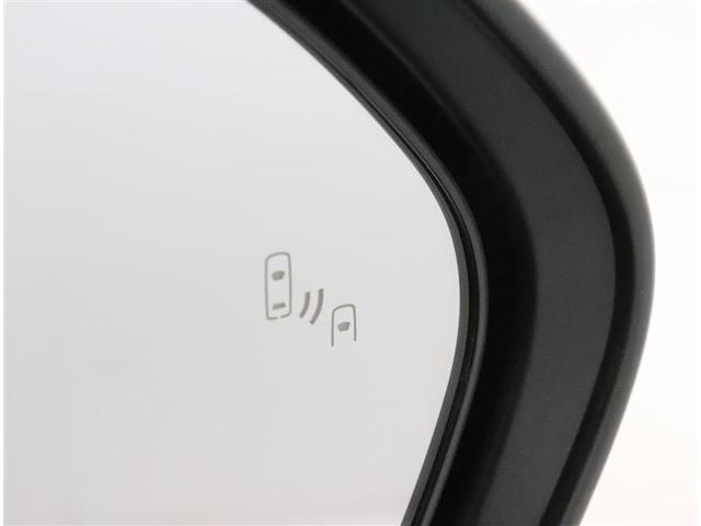 G フルセグ メモリーナビ DVD再生 バックカメラ 衝突被害軽減システム ETC LEDヘッドランプ ワンオーナー(14枚目)