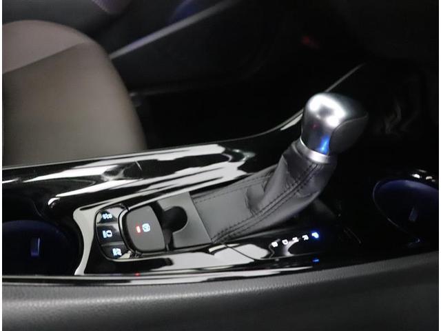 G フルセグ メモリーナビ DVD再生 バックカメラ 衝突被害軽減システム ETC LEDヘッドランプ ワンオーナー(25枚目)