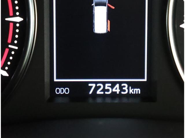 2.5Z Aエディション サンルーフ フルセグ メモリーナビ DVD再生 バックカメラ 衝突被害軽減システム ETC 両側電動スライド LEDヘッドランプ 乗車定員7人 3列シート ワンオーナー(5枚目)