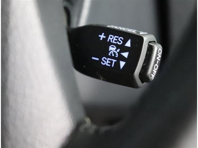 2.5Z Aエディション サンルーフ フルセグ メモリーナビ DVD再生 バックカメラ 衝突被害軽減システム ETC 両側電動スライド LEDヘッドランプ 乗車定員7人 3列シート ワンオーナー(12枚目)