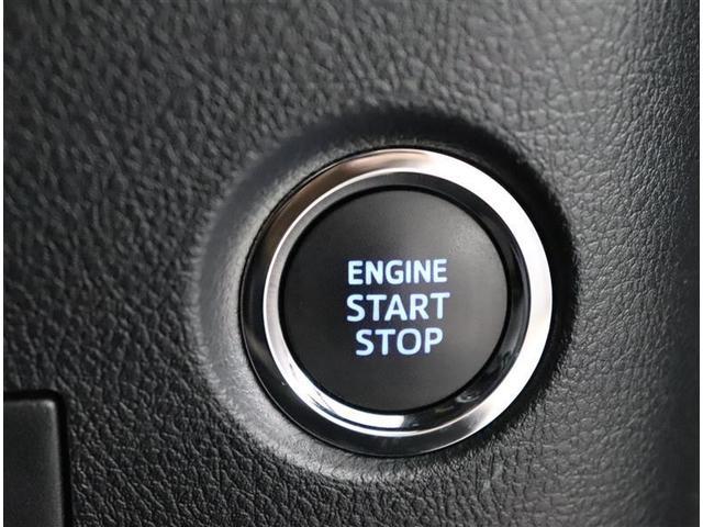 2.5Z Aエディション サンルーフ フルセグ メモリーナビ DVD再生 バックカメラ 衝突被害軽減システム ETC 両側電動スライド LEDヘッドランプ 乗車定員7人 3列シート ワンオーナー(13枚目)