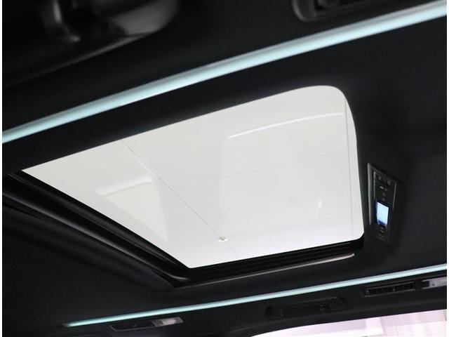 2.5Z Aエディション サンルーフ フルセグ メモリーナビ DVD再生 バックカメラ 衝突被害軽減システム ETC 両側電動スライド LEDヘッドランプ 乗車定員7人 3列シート ワンオーナー(26枚目)