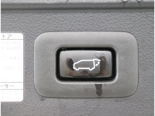 2.5Z Aエディション サンルーフ フルセグ メモリーナビ DVD再生 バックカメラ 衝突被害軽減システム ETC 両側電動スライド LEDヘッドランプ 乗車定員7人 3列シート ワンオーナー(28枚目)