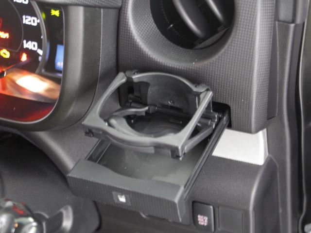 トヨタ ピクシススペース カスタム RS