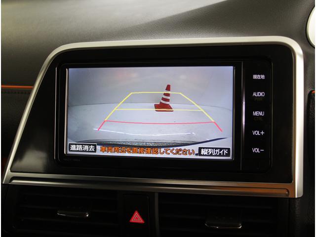 トヨタ シエンタ G ナビ バックカメラ HID 両側電動スライドドア