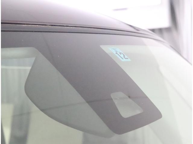 カスタムG-T 安全装備付き車 ナビ ETC バックカメラ(2枚目)