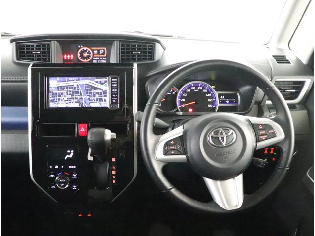カスタムG-T 安全装備付き車 ナビ ETC バックカメラ(15枚目)