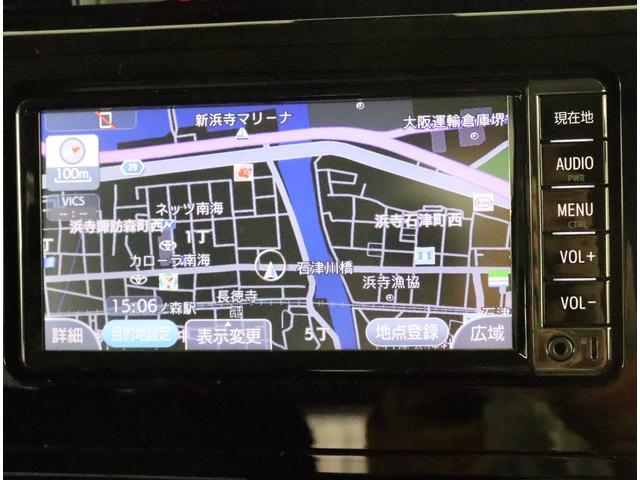 カスタムG-T 安全装備付き車 ナビ ETC バックカメラ(16枚目)