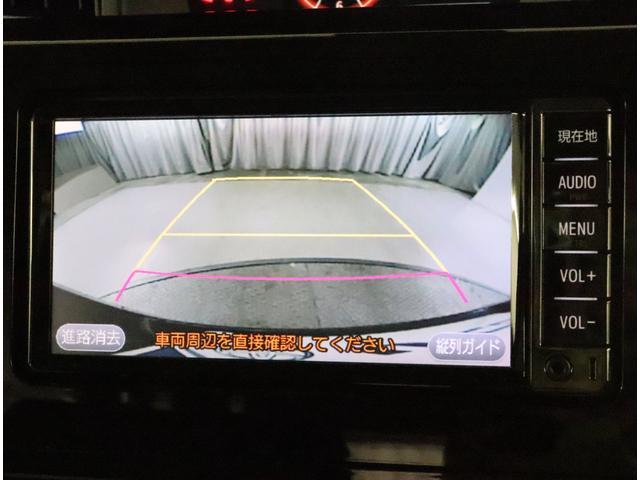 カスタムG-T 安全装備付き車 ナビ ETC バックカメラ(17枚目)
