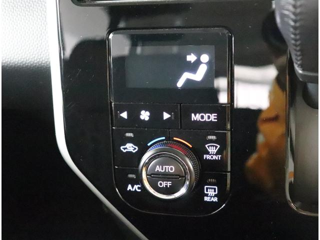 カスタムG-T 安全装備付き車 ナビ ETC バックカメラ(18枚目)