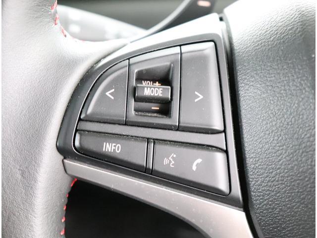 ハイブリッドT 安全装備 バックカメラ LEDシートヒーター(8枚目)