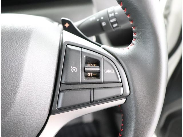 ハイブリッドT 安全装備 バックカメラ LEDシートヒーター(9枚目)