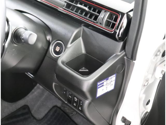 ハイブリッドT 安全装備 バックカメラ LEDシートヒーター(13枚目)