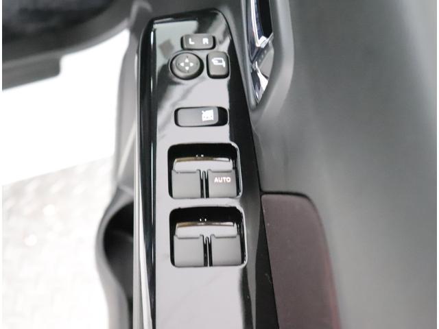 ハイブリッドT 安全装備 バックカメラ LEDシートヒーター(14枚目)