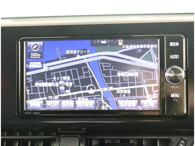 G LEDエディション ナビ ETC バックカメラ LED(5枚目)