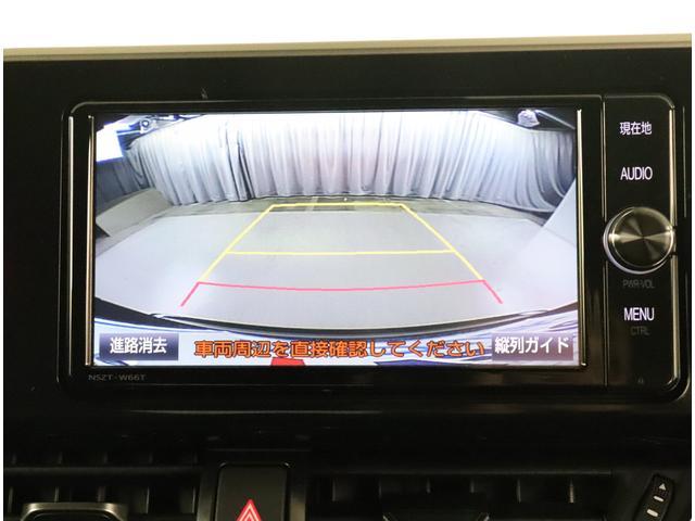 G LEDエディション ナビ ETC バックカメラ LED(6枚目)