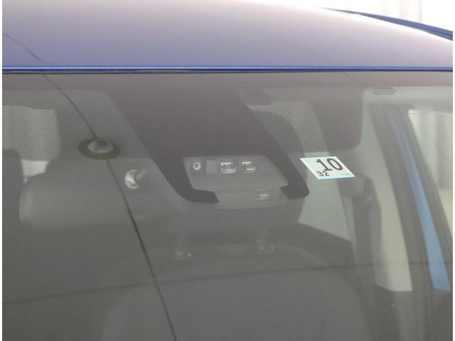 「トヨタ」「シエンタ」「ミニバン・ワンボックス」「大阪府」の中古車16