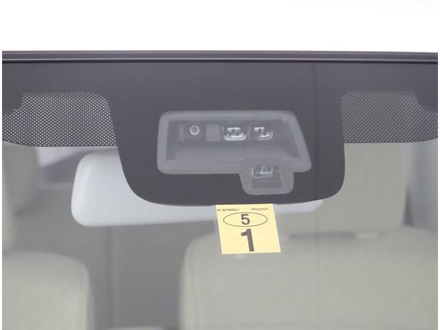 「スズキ」「アルトラパン」「軽自動車」「大阪府」の中古車16