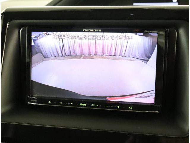 ハイブリッドG 7インチナビ トヨタ認定中古車 ドライブレコーダー LED 両側電動スライドドア(6枚目)