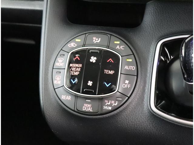 ハイブリッドG 7インチナビ トヨタ認定中古車 ドライブレコーダー LED 両側電動スライドドア(7枚目)