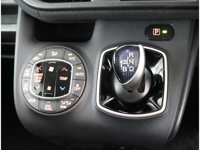 ハイブリッドG 7インチナビ トヨタ認定中古車 ドライブレコーダー LED 両側電動スライドドア(8枚目)