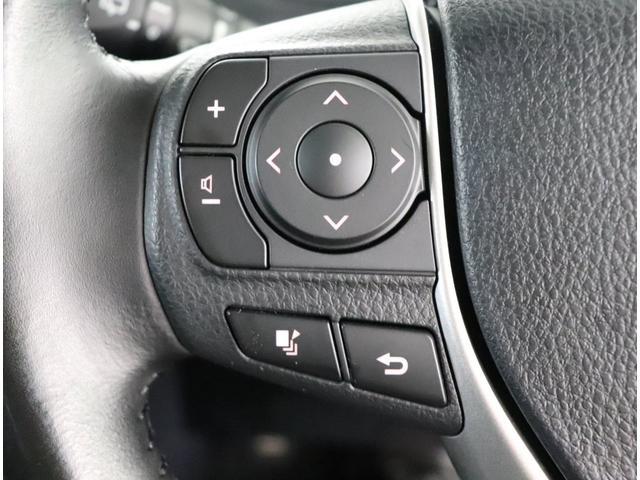 ハイブリッドG 7インチナビ トヨタ認定中古車 ドライブレコーダー LED 両側電動スライドドア(9枚目)