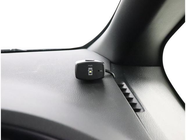 ハイブリッドG 7インチナビ トヨタ認定中古車 ドライブレコーダー LED 両側電動スライドドア(11枚目)