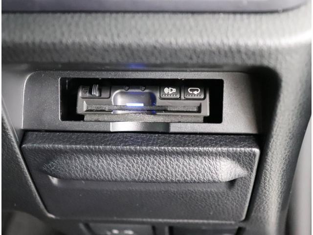ハイブリッドG 7インチナビ トヨタ認定中古車 ドライブレコーダー LED 両側電動スライドドア(13枚目)