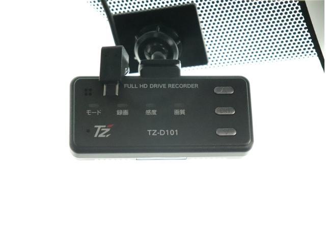 ハイブリッドG 7インチナビ トヨタ認定中古車 ドライブレコーダー LED 両側電動スライドドア(14枚目)