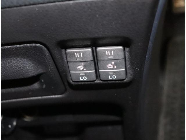 ハイブリッドG 7インチナビ トヨタ認定中古車 ドライブレコーダー LED 両側電動スライドドア(15枚目)