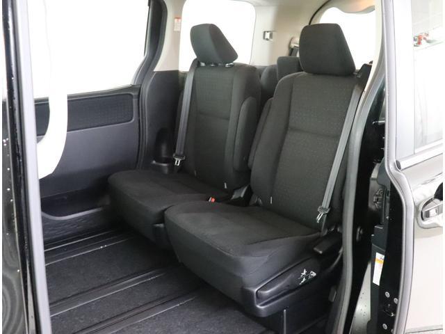 ハイブリッドG 7インチナビ トヨタ認定中古車 ドライブレコーダー LED 両側電動スライドドア(19枚目)