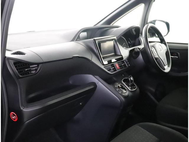ハイブリッドG 7インチナビ トヨタ認定中古車 ドライブレコーダー LED 両側電動スライドドア(21枚目)