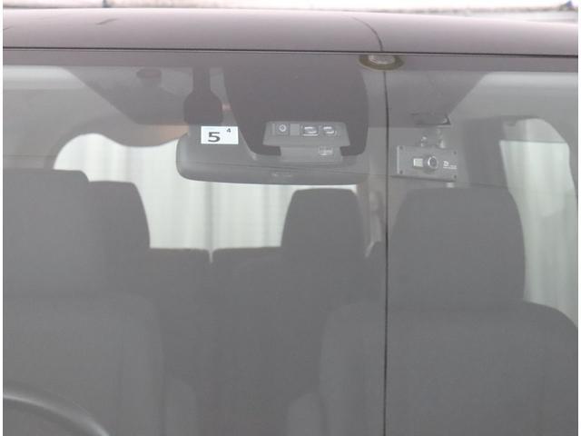 ハイブリッドG 7インチナビ トヨタ認定中古車 ドライブレコーダー LED 両側電動スライドドア(22枚目)
