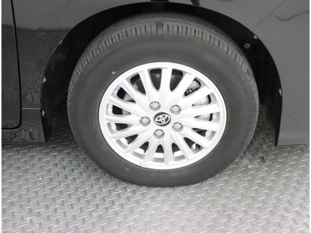 ハイブリッドG 7インチナビ トヨタ認定中古車 ドライブレコーダー LED 両側電動スライドドア(23枚目)