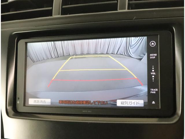 S Lセレクション トヨタ認定中古車 ワンセグメモリーナビ スマートキー ETC バックカメラ ワンオーナー車(6枚目)