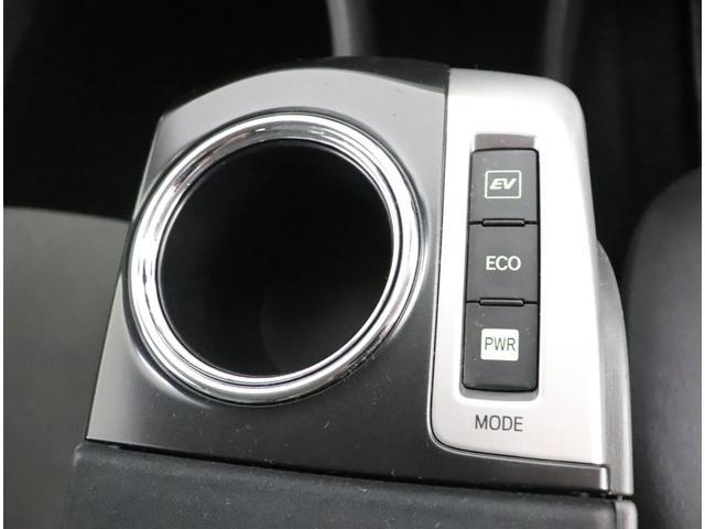 S Lセレクション トヨタ認定中古車 ワンセグメモリーナビ スマートキー ETC バックカメラ ワンオーナー車(9枚目)